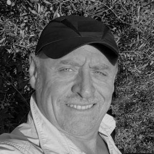 Pierre-Yves GUMERY