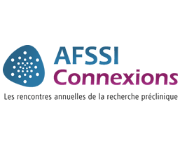 AFSSI Connexion